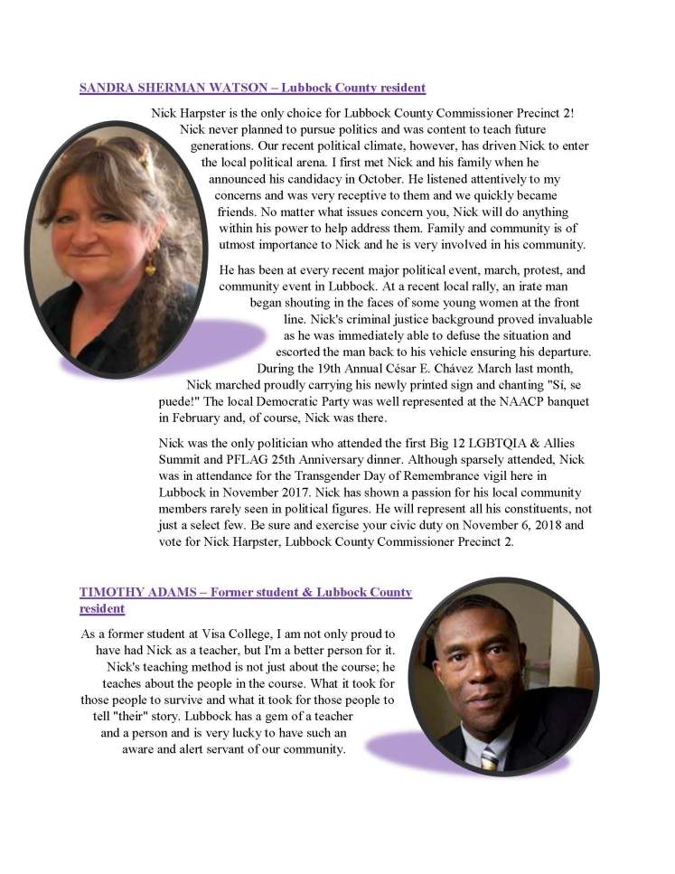 TESTIMONIALS AND ENDORSEMENTS_Page_2
