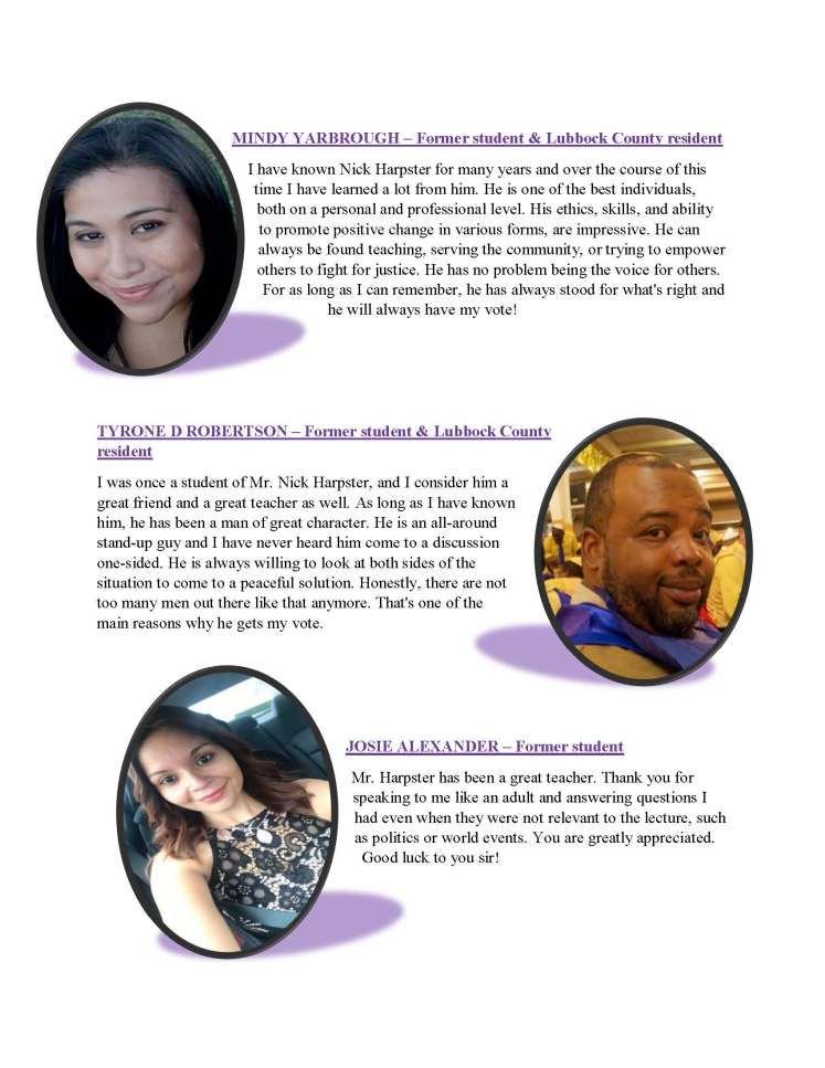 TESTIMONIALS AND ENDORSEMENTS_Page_3