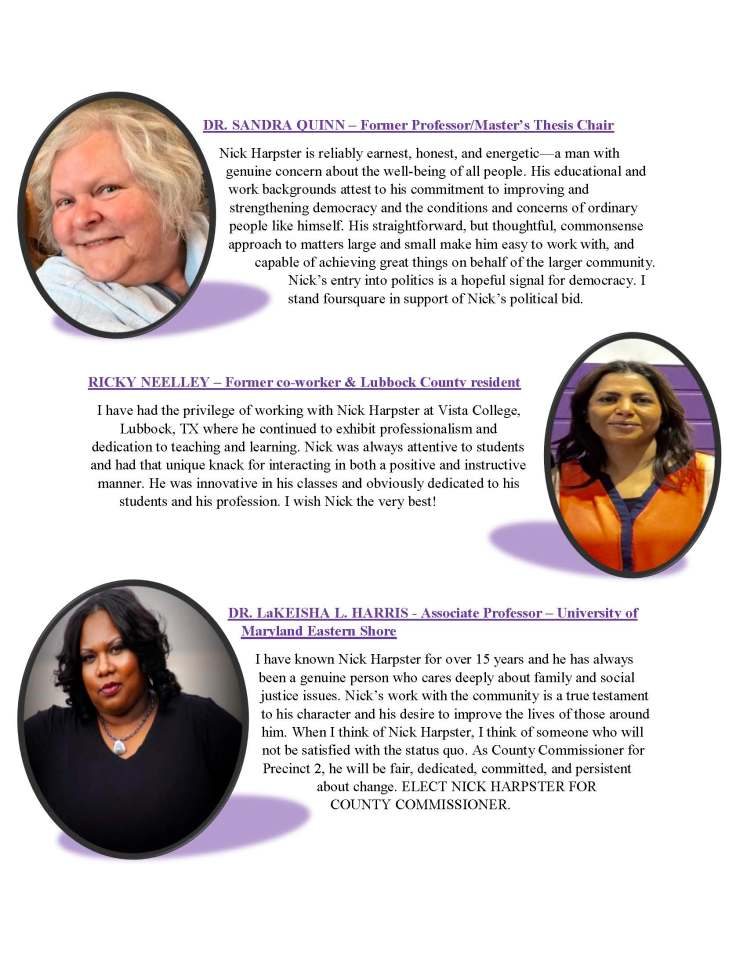 TESTIMONIALS AND ENDORSEMENTS_Page_5