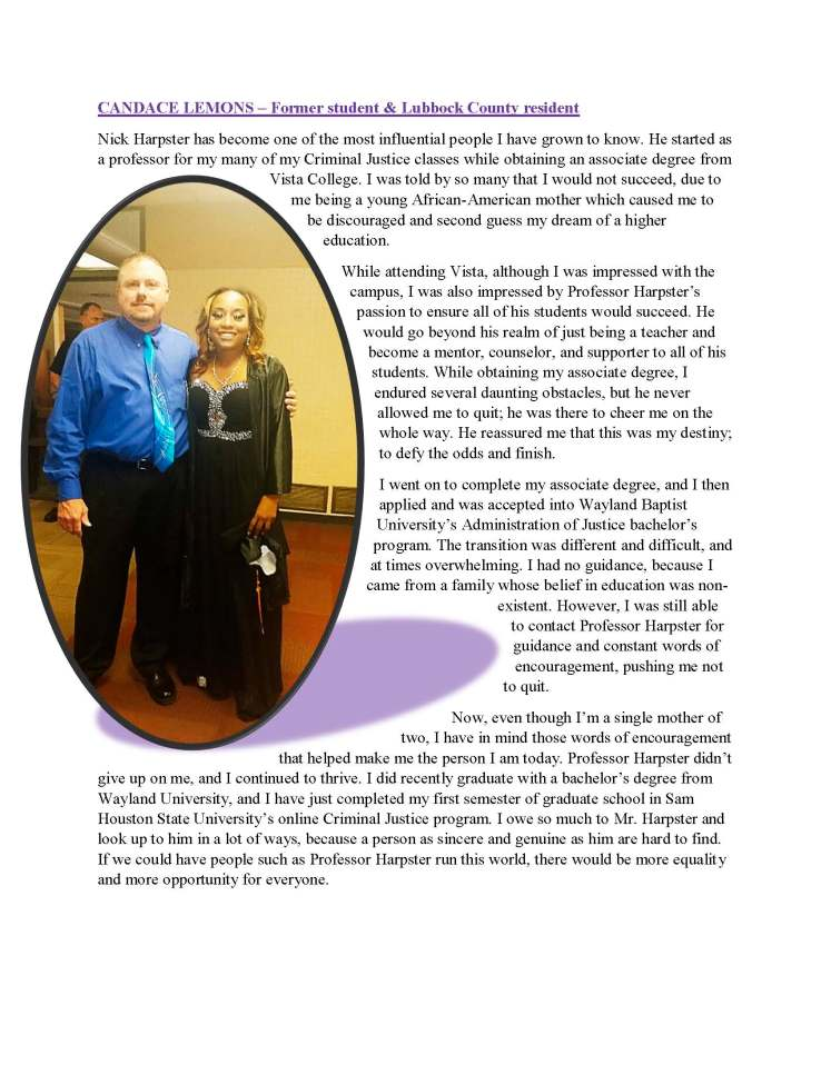 TESTIMONIALS AND ENDORSEMENTS_Page_6