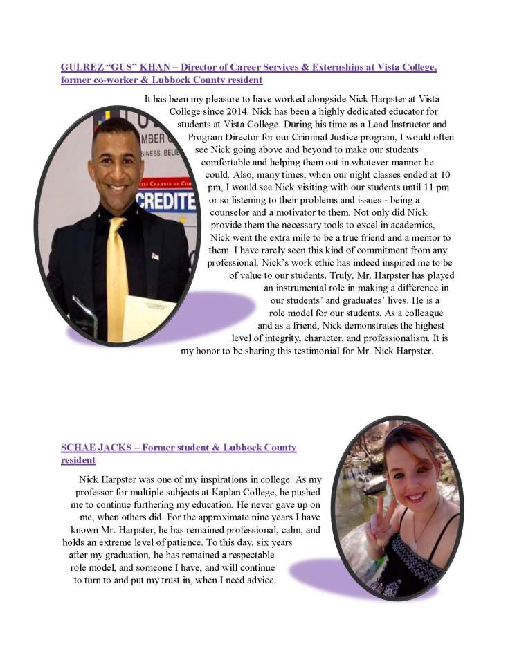 TESTIMONIALS AND ENDORSEMENTS_Page_7