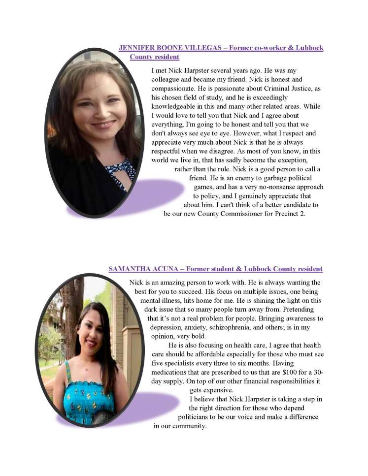 TESTIMONIALS AND ENDORSEMENTS_Page_8