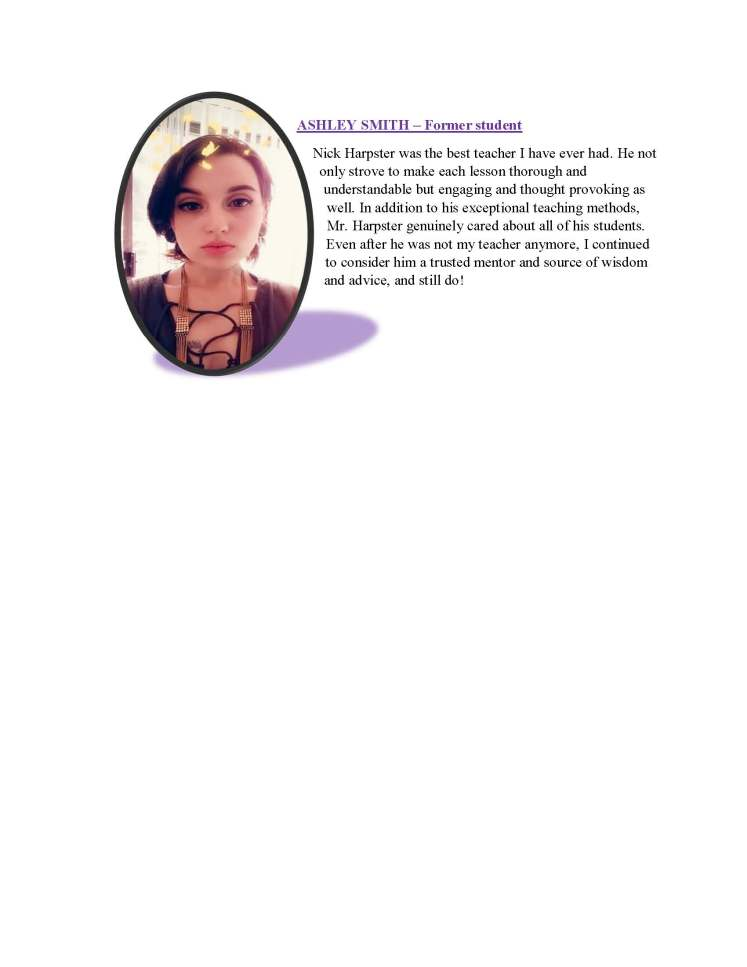 TESTIMONIALS AND ENDORSEMENTS_Page_9